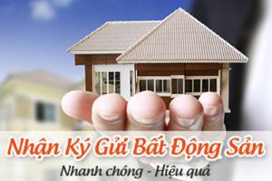 Nhận kí gửi mua bán đất nền Vĩnh Thanh, Nhơn Trạch