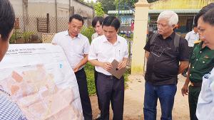 Người dân trong vùng dự án Sân bay Long Thành được bồi thường, hỗ trợ như thế nào?