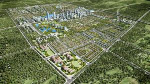 Thường vụ Quốc hội bàn việc thành lập 2 thị trấn và 6 phường thuộc Đồng Nai